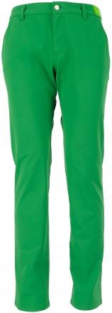 Alberto Hose Pro 3xDry Cooler, grün
