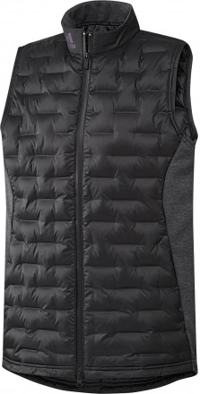 Adidas Frostguard Vest, black