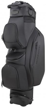 Bennington QO 14 Limited 2021 Cartbag