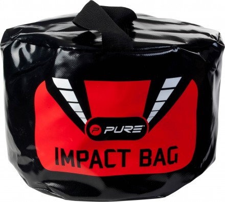 Pure 2 Improve Impact Bag Trainingshilfe