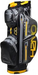 Sun Mountain H2NO Pro Waterproof Cartbag