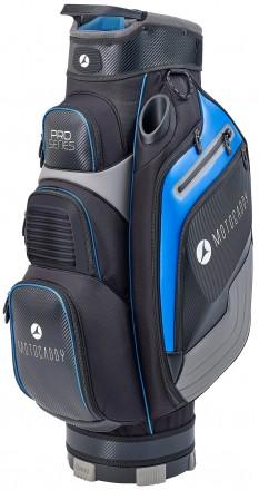 Motocaddy Pro Series Cartbag