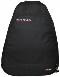 Big Max Transporttasche für Autofold FF, Quattro, Blade IP