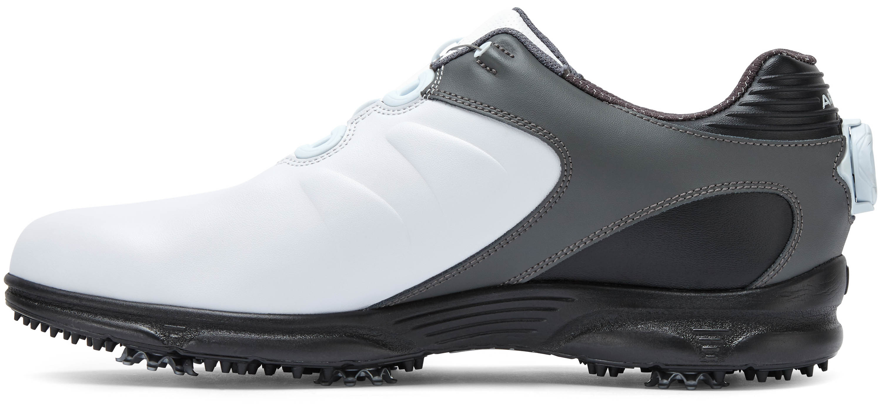 FootJoy FJ ARC XT BOA, W Leisten, whiteblackgray