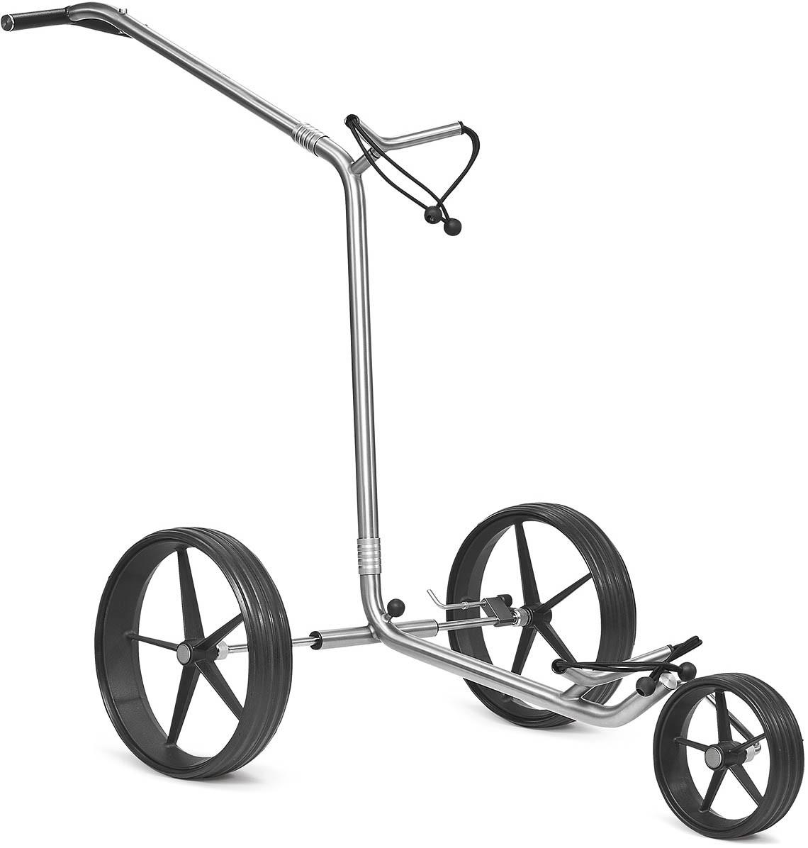 TiCad Andante Basic Titan Trolley