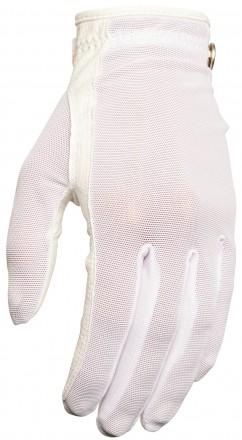 Chervo Xaren Glove, white