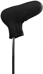 Silverline Headcover Putter, gefüttert