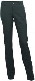 Alberto Hose Anja 3xDry Cooler, 980 grey