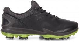ECCO Golf Biom G 3 GTX Gore-Tex