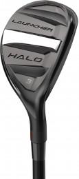 Cleveland Launcher Halo Hybrid für Herren