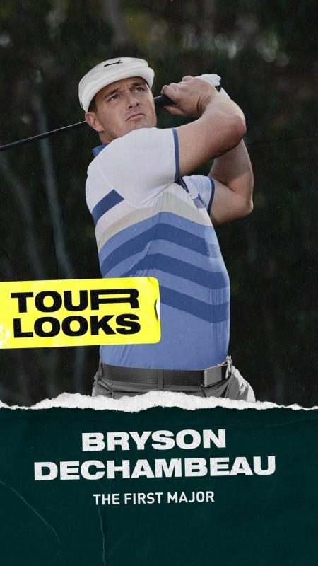 media/image/Tour-Looks-Bryson-Dechambeau-1.jpg