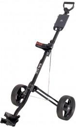 Basic Max Trolley