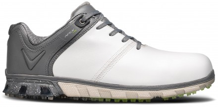 Callaway Apex Pro Golfschuh