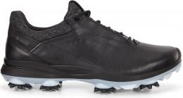 ECCO Golf Biom G 3 GTX Gore-Tex, black