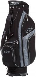 JuStar Golfbag