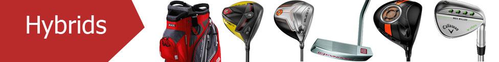Hybrids_Golfschlaeger_kaufen_im_Golf_Shop