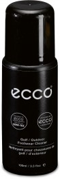 Ecco Shoe Care Clean Schuhputzmittel