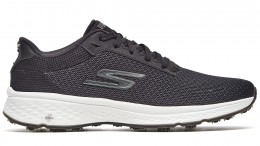 Skechers Golf Fairway Lead, black/white