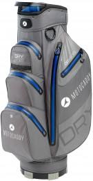 Motocaddy Dry Series Cartbag