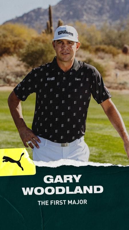 media/image/Tour-Looks-Gary-Woodland-1.jpg
