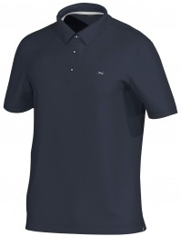Brax Perceval Polo, navy