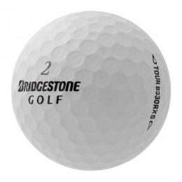 25 Bridgestone Tour B330-RXS
