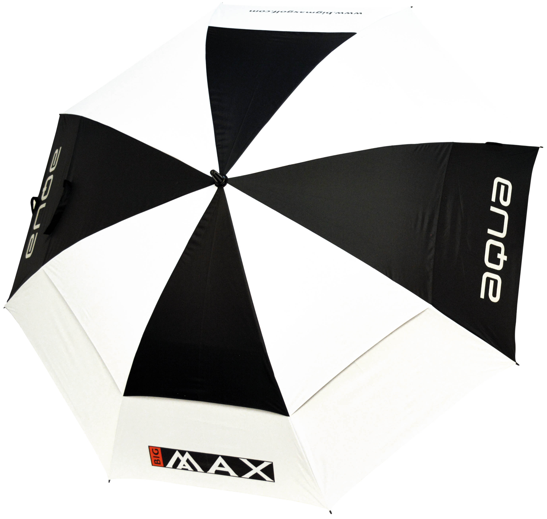golfschirme online g nstig jetzt auf rechnung bestellen. Black Bedroom Furniture Sets. Home Design Ideas