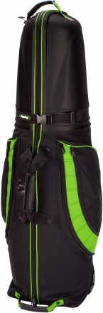 Bag Boy T10 Travelcover