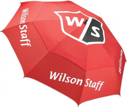 Wilson Staff Tour Regenschirm
