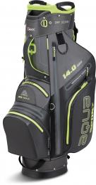 Big Max Aqua Sport 3 Cartbag