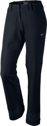 Nike Damen Winter Pant, black/silver