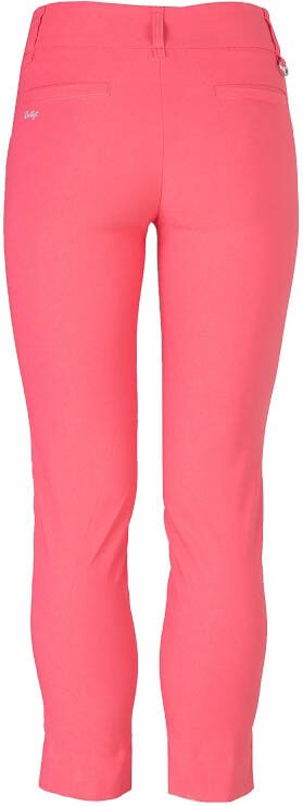 Daily Sports Magic High Water Pant, watermelon