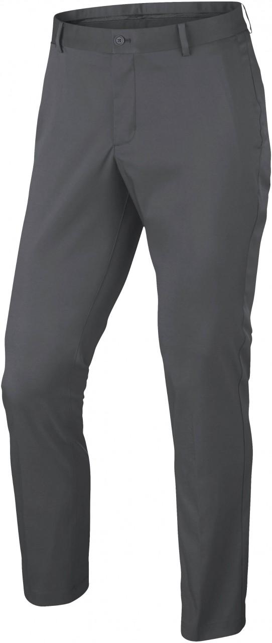 Nike Flex Slim Core Herrenhose