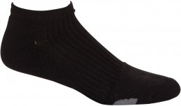 Adidas Comfort Low Golf Socken