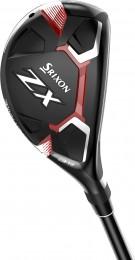 Srixon Z X Hybrid für Herren