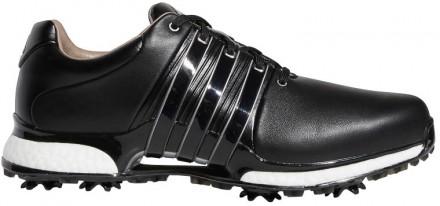 Adidas Tour360 XT, WD, black/silver