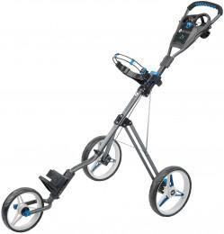 Motocaddy Z1 Trolley