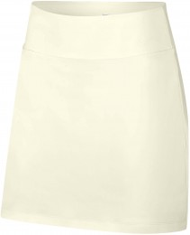 Nike Power Skirt, sail