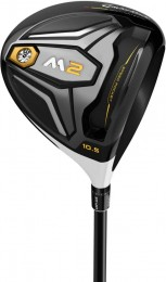 TaylorMade M2 Women Driver