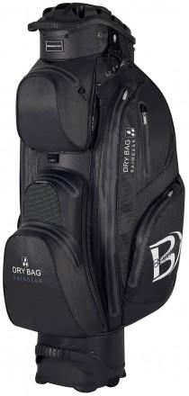 Bennington QO 14 Waterproof Cartbag