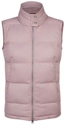 Daily Sports Heat Wind Vest, parfait