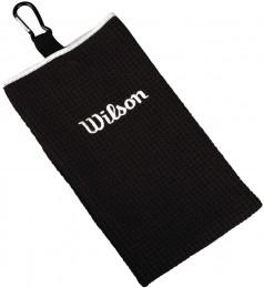 Wilson Microfiber Towel