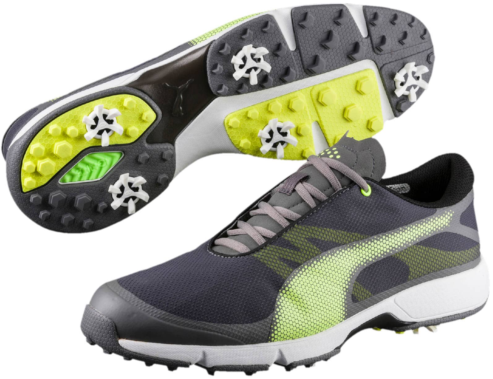 Puma Herren Golfschuhe Drive Sport
