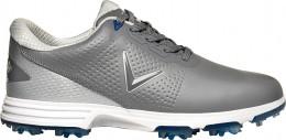 Callaway Apex Coronado S Golfschuh, grey