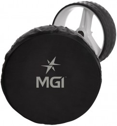 MGI Räder-Schutzhüllen
