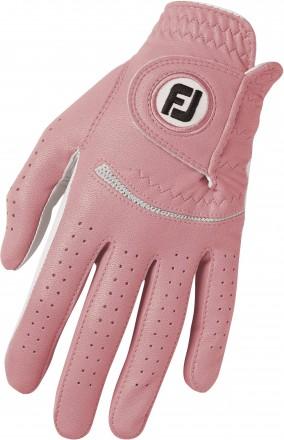 FootJoy Spectrum Damen, pink