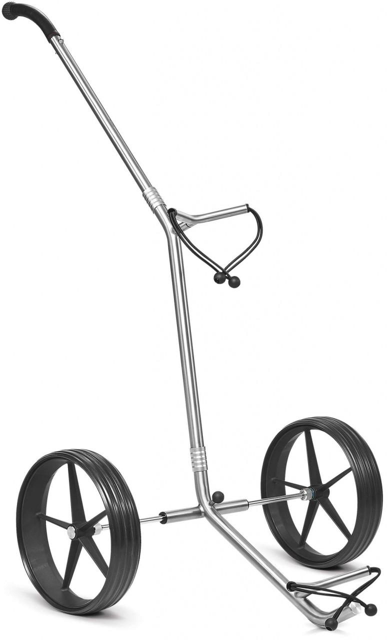 TiCad Pro, TiTec Titan-Räder