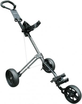 Masters 3-Rad Trolley
