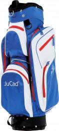 JuCad Bag Junior Cartbag