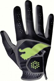 Puma All Weather Sport Glove 2.0 für Linkshänder